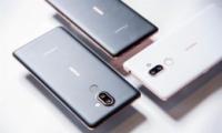 诺基亚7plus升级Android P系统图文教程