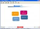 电子档案人力资源管理系统V5.0 特别版