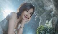 冯提莫干爹视频百度云资源分享