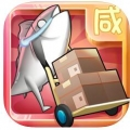 摸鱼工厂 V1.1.0 苹果版