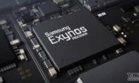 骁龙660和三星Exynos8895处理器对比实用评测