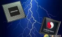 骁龙450与联发科MT6750处理器区别对比实用评测