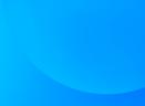 360浏览器V12.0.1212.0 电脑版