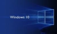 Win10 Build 17134.83更新内容介绍