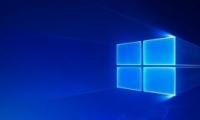 Win10 Build 17686修复问题介绍