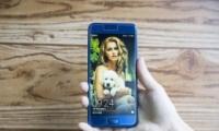 荣耀9i和魅族15手机对比实用评测