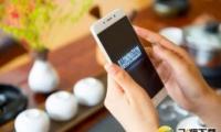 荣耀9i和小米6x手机对比实用评测