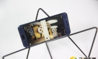 荣耀9i和小米8se手机对比实用评测