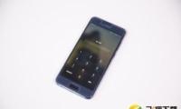 荣耀9i和联想z5手机对比实用评测