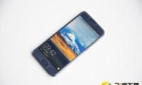 荣耀10和魅蓝e3手机对比实用评测