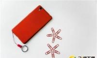 荣耀10和360n7手机对比实用评测