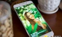 荣耀10和oppo A3手机对比实用评测