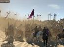 骑马与砍杀2攻击回血MOD