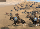 骑马与砍杀2武器真实效果MOD