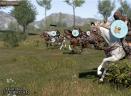 骑马与砍杀2现实作战模式MOD