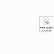 MITSUBISHI_FX0N.dll