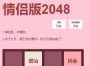 情�H版2048