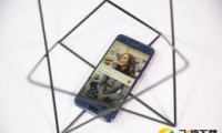 荣耀play和华为nova3e手机对比实用评测