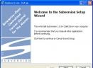 Subversion(开源的版本控制系统)V1.8.8 免费版