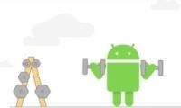 安卓Android手机免Root全量备份方法技巧教程