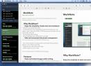 MarkNoteV7.80 Mac版