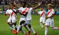 2018世界杯秘鲁vs丹麦实力分析