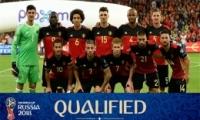 2018世界杯比利时vs巴拿马实力分析