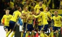 2018世界杯瑞典vs韩国实力分析