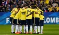 2018世界杯哥伦比亚vs日本实力分析