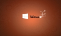Win10 Build 17692更新内容介绍