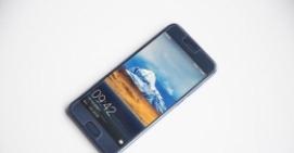 oppo find X和荣耀play手机对比实用评测
