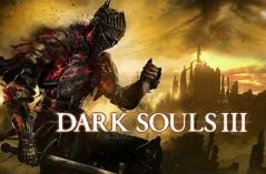 黑暗之魂3·游戏合集