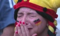 深度阅读:世界杯历史十大冷门事件深度剖析