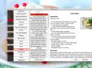 Tasty RecipesV1.3 Mac版