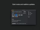 Planning PokerV1.0.1 Mac版