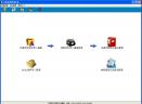 好用文档管理系统V1.29 单机版