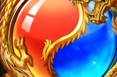 皇途霸业·游戏合集