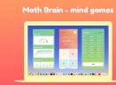 Math BrainV1.0 Mac版