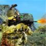 突击队丛林冒险 V1.6 安卓版