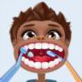 儿童牙科 V1.0.7 安卓版