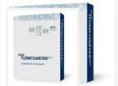 Corel iGrafx Enterprise(高终流程规划设计)V15.1.1.1580 多语版