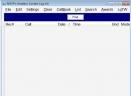 Amateur Contact Log(电话通讯录联系人管理)V4.6 绿色版
