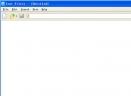 TextFilterV1.6.0.2921 官方版