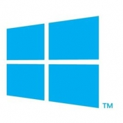 Windows 8.1 Update(x64) 官方版