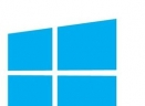 Windows 8.1 Update(x86)官方版