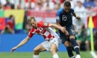 2018年世界杯法国队夺冠华帝退全款流程教程