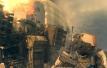 次世代3D战争策略手游
