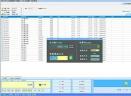 Esale服装销售管理软件V6.026 官方版