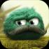 里奥的财富(Leos Fortune) V1.0.8 苹果版