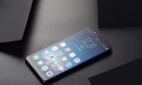 三星S9和vivo x20 plus手机对比实用评测